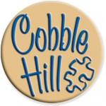 cobble-hill-logo
