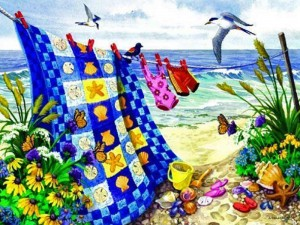 Jigsaw Puzzle Blog From Jigthings Paradise For Puzzle