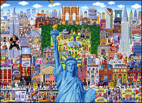 new-york-attractions