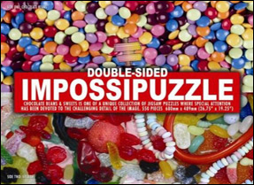 double-sided-impossipuzzle