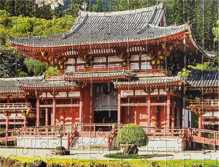 byodoin-old-temple-replica-section