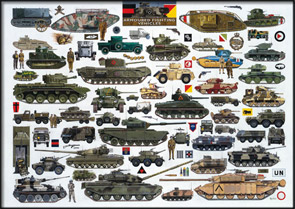 british-af-vehicles-tanks