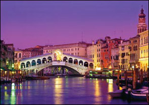 railto-bridge-venice