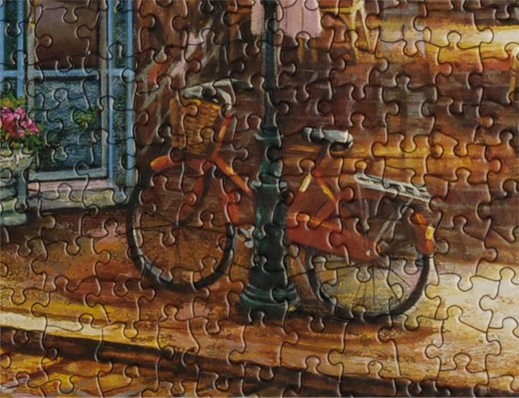 cobble hill puzzle  Cobble Hill Jigsaws – Puzzle Manufacturer Brands and Makes