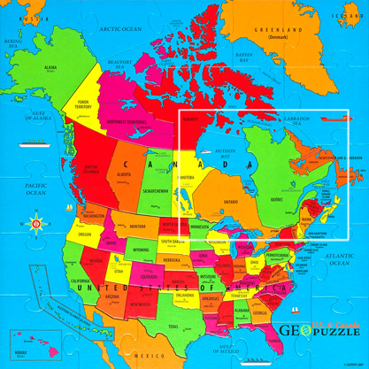 usa-and-canada-map