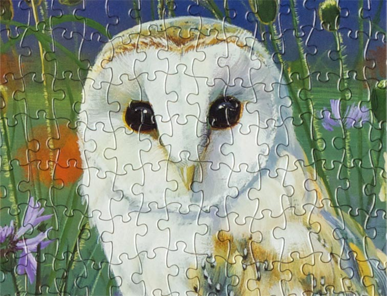 Otter House Jigsaws – Puzzle Manufacturer Brands and Makes