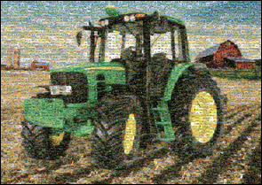 photomosaic-john-deere