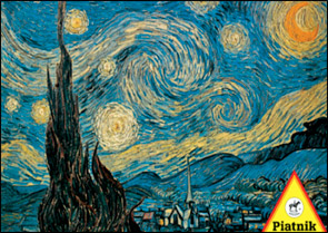vincent-van-goug-starry-night