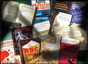 agatha-christie-classic-covers
