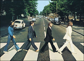 the-beetles-abbey-road