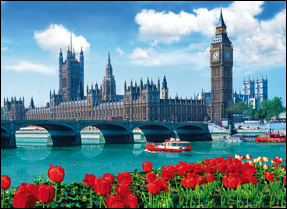 parliament-london-england