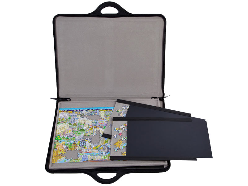 Puzzle Holder Related Keywords Puzzle Holder Long Tail